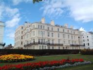 2 bed Apartment in Royal Crescent Court...