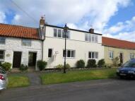 April Cottage house for sale