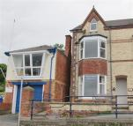 Commercial Property for sale in THE BEACH, FILEY