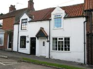 2 bed Commercial Property for sale in 'Lavender Cottage'  ...