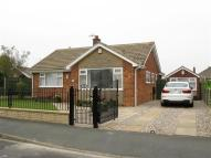 Bungalow for sale in Cawthorne Crescent...