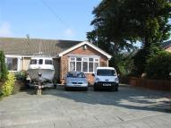 Bungalow for sale in NEW  -  Scarborough Road...