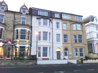 Apartment for sale in THE BEACH, FILEY