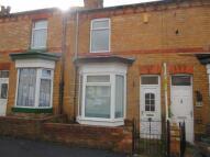 2 bedroom property for sale in Candler Street...