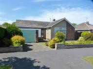 2 bed Bungalow for sale in Wharfedale, Filey