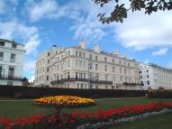 1 bedroom Apartment for sale in Royal Crescent Court...