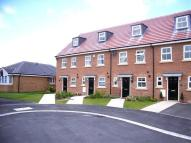 property for sale in Pasture Crescent...