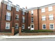 Apartment for sale in Mitford Place, Filey