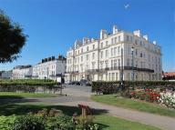 2 bedroom Apartment for sale in Royal Crescent Court...