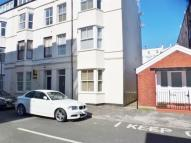 Apartment for sale in Melville Terrace, Filey