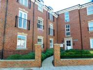 2 bed Apartment in Mitford Place, Filey