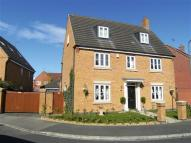 5 bedroom property for sale in NEW  -  Cormorant Close...