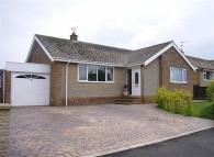 Bungalow for sale in Midhope Way, Wharfedale...