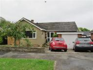 Bungalow in Rivelin Way, Wharfedale...