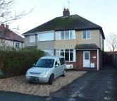 3 bed house for sale in Muston Road, Filey