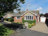 2 bed Bungalow for sale in Midhope Way, Wharfedale...