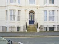 1 bedroom Apartment for sale in Brook House...