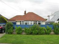 3 bedroom Bungalow for sale in Gap Road, Hunmanby Gap
