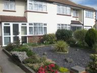 3 bed semi detached home in Ightham Road, Erith, Kent