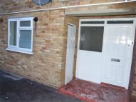 Flat to rent in Mcleod Road, Abbey Wood