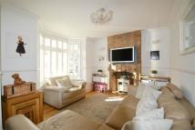 Terraced home for sale in Abbey Road, Bexleyheath...