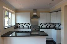 semi detached home to rent in Northdown Road, Welling...