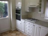 2 bedroom Maisonette to rent in Fairfield Road...