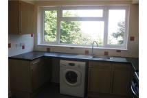 property to rent in Halt Robin Road,  Belvedere, England