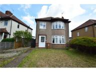 3 bed property in Brook Street  Erith...