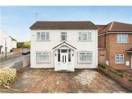 house for sale in Alers Road,  Bexleyheath...