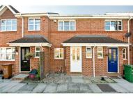 2 bed Terraced property to rent in Lowry Close,  Erith...