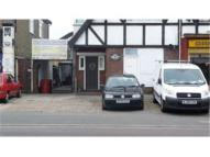 1 bed Commercial Property in Pickford Lane...