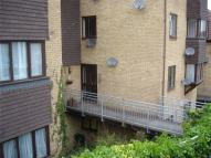 Apartment in Hattersfield Close...