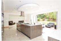 6 bed home for sale in Pines Road  Bickley...