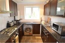2 bed Apartment in Fox Hollow Drive...