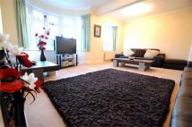 3 bed Chalet for sale in Welling Way, Welling...
