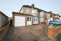Eskdale Road Detached property for sale