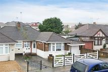 Semi-Detached Bungalow in Beechcroft Avenue...