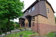 2 bed semi detached property for sale in Pembroke Road, Erith...