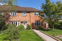 5 bedroom semi detached home in Faygate Crescent...
