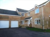 5 bedroom Detached house for sale in Varrier Jones Place...