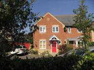3 bedroom semi detached house in Monkfield Lane...