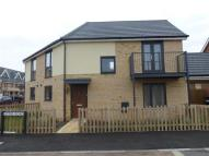 Otter Road semi detached property for sale