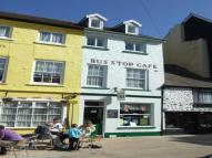 3 bedroom Commercial Property for sale in ILFRACOMBE, Devon
