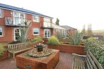 1 bed Flat in Canal Hill, Tiverton...