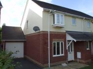 Detached property to rent in Barnstaple, Devon