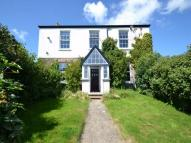 7 bedroom Detached property in BRAUNTON, Devon