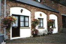 2 bed Cottage to rent in Bradiford, BARNSTAPLE...