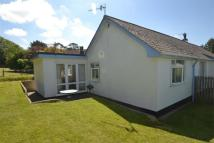 1 bed Semi-Detached Bungalow in Croyde, Braunton, Devon