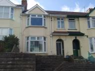 3 bedroom Terraced property in BIDEFORD, Devon
